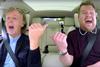 Paul-McCartney-did-Carpool-Karaoke
