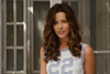 Movie pic 001 823 kate beckinsale click 770x470
