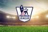 Premier league image