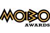 Mobo awards logo s