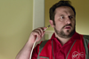 This is virgin fibre tv advert