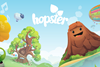 all_new_hopster_images