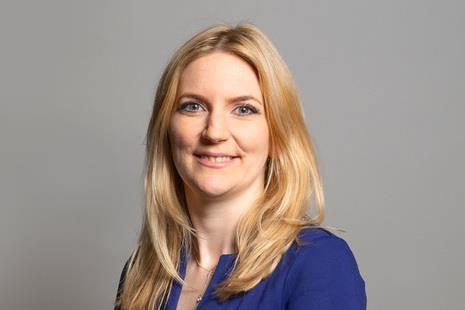 broadcastnow.co.uk - Julia Lopez - We'll secure UK radio's smart speaker future