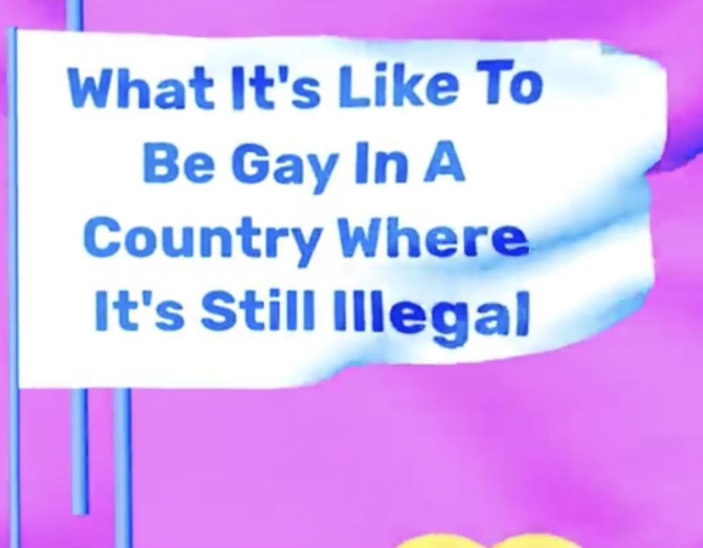 Mulgrave gay dating app
