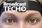 Tech cover 28 3 2018