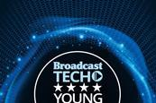 Broadcast tech yta 1