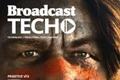Broadcasttech nov dec 2018 1