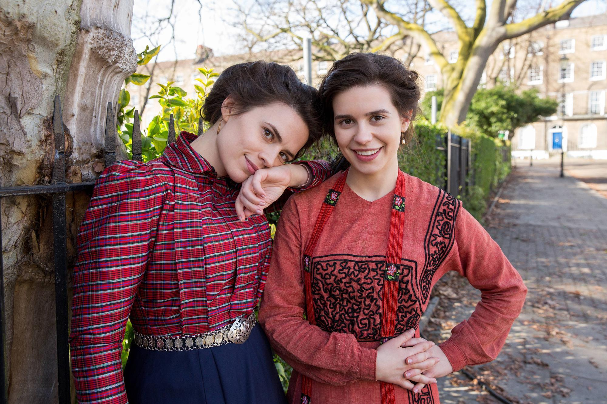 howards end role of the Hayley atwell plays the brilliant meg schlegel in howards end when is howards end on bbc one howards end is a end hayley atwell - known for her role in.