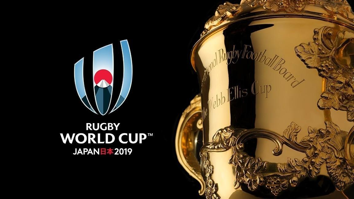 Maidstone Studios Lands Itv Rugby World Cup 2019 Deal News Broadcast