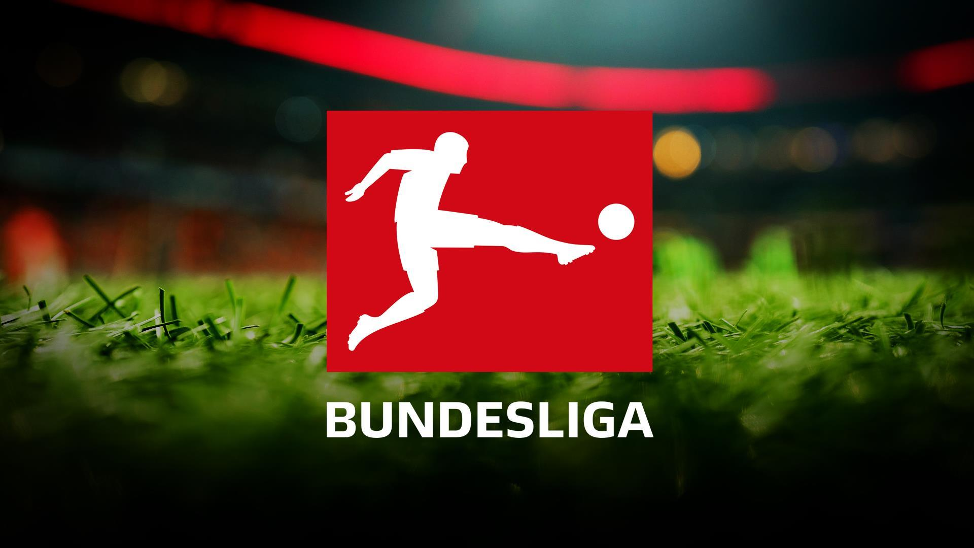 World Football Badges News: Germany - 2017/18 2. Bundesliga