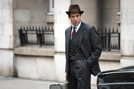 14358849 high res a very english scandal
