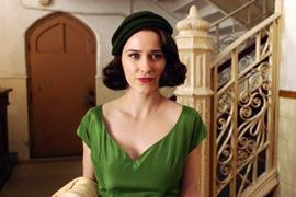 marvelous-mrs-maisel-green