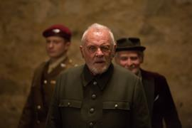 15585413-high_res-king-lear