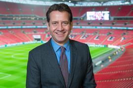 ITV_FOOTBALL_2017_01 (1)