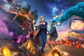 16565937-high_res-doctor-who-series-11