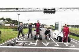 Sky Sports Tech Challenge_111