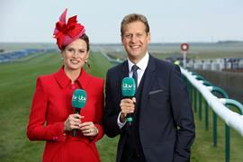 Itv racing grand national festival 02