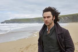 15821363-high_res-poldark-series-4 (1)