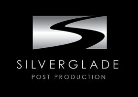 Silverglade logo