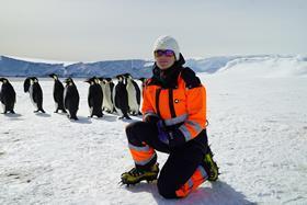 Horizon antarctica ice station rescue (1)