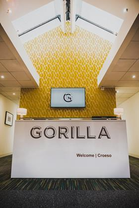 Gorilla_Main_Reception_Gareth_Bull_Orchard