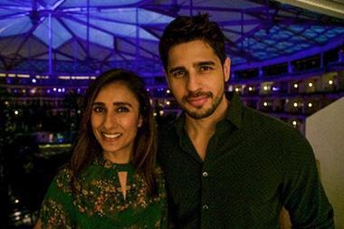 Bollywood2-630x400
