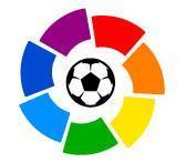 logo-laliga_280 (1)
