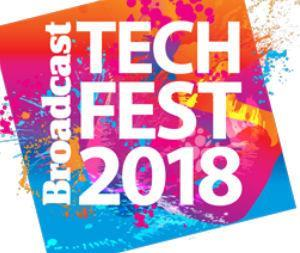 Tech Fest index