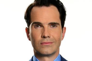 Jimmy Carr Headshot 1crop