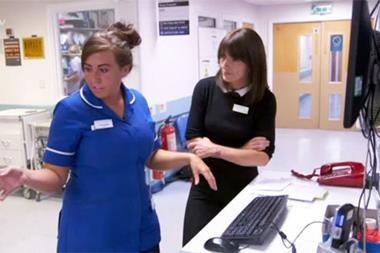 A-E-Live-ITV-Davina-McCall-NHS-70th-anniversary-1353295