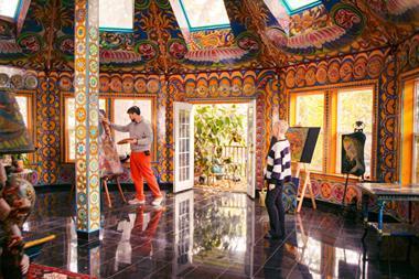 amazing_interiors