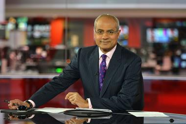 3959233-high_res-bbc-news