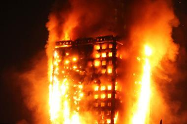 Grenfell tower c5 doc