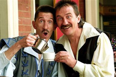 CHUCKLE-BROTHERS_2797727b