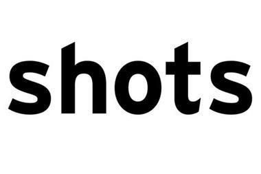 1284494_shots_91943