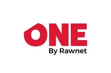 One Rawnet