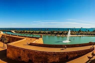 Mallorca-Hi-Res