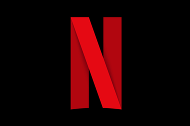 Netflixlogo.0.0