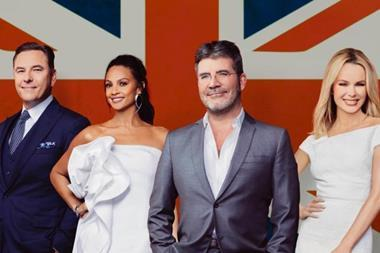 Britains got talent 2017 cuts 8