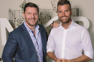 My kitchen rules 2