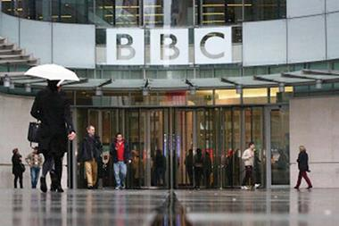 new-broadcasting-house_156252486-members-of-the-public-enter-the-bbc-gettyimages
