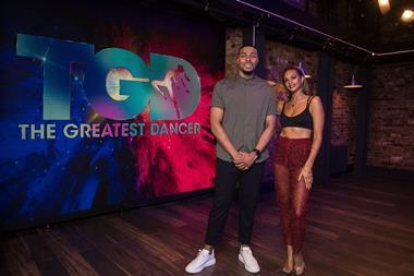 the-greatest-dancer