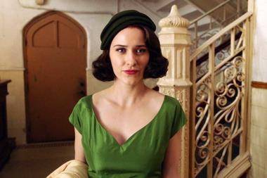 marvelous-mrs-maisel-green