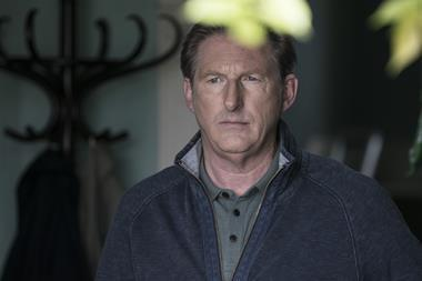 Blood_Adrian Dunbar as Jim (c) Company Pictures & all3media international (3)