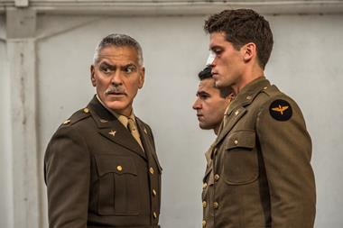 catch-22-hulu-photos