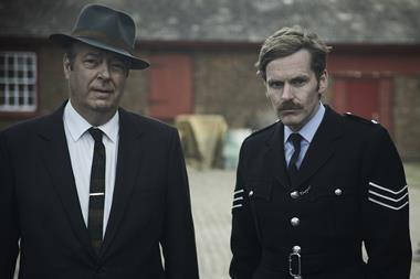 endeavour_episode1_22_0