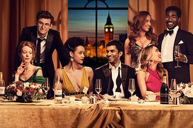 four-weddings-and-a-funeral-hulu-social