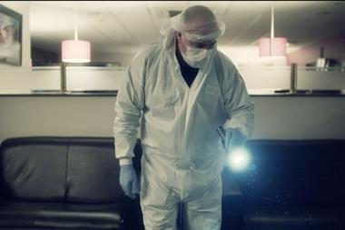 17581043-high_res-forensics-the-real-csi