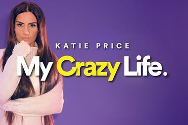KP_CrazyLife_Artwork