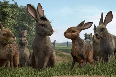 16606950-high_res-watership-down